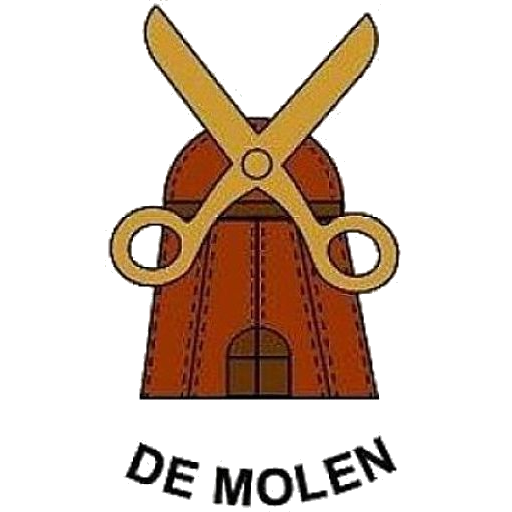 demolenhengelo.nl